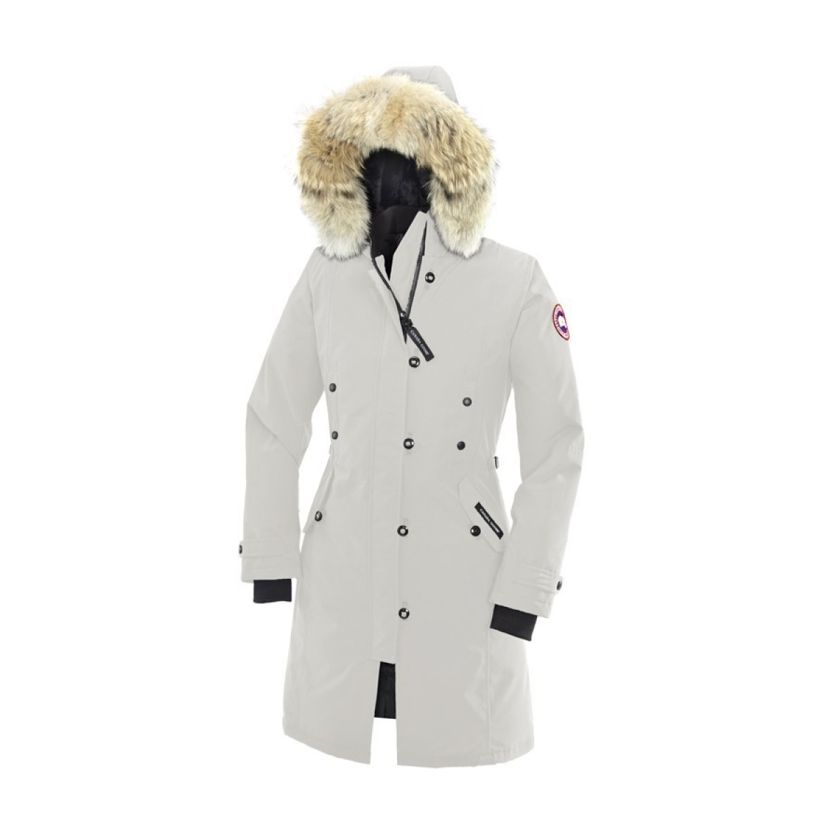 Canada Goose Collection Hiver pour Femme | Simons Canada