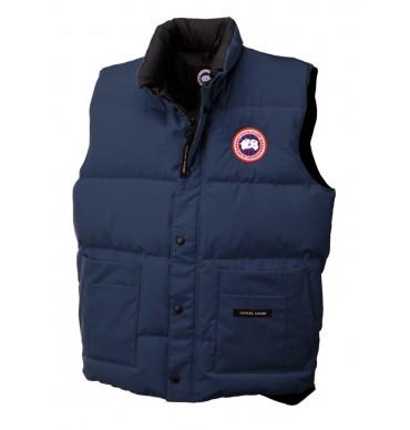 jacket homme canada goose