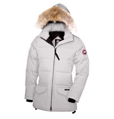 canada goose suisse prix