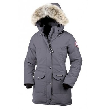 canada goose homme d'occasion