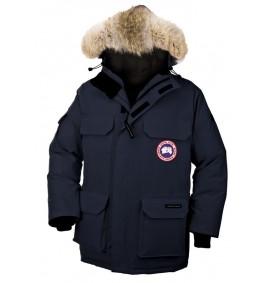 Doudoune Canada Goose Pas Cher Soldes | Boutique en ligne
