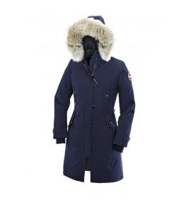 veste canada goose femme pas chere