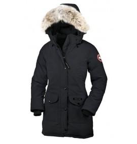 f03a5ff60c Doudoune Canada Goose Pas Cher Soldes | Boutique en ligne