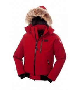 049d33368 Canada Goose Homme Solde -70% | Doudoune et Parka Homme Pas Cher