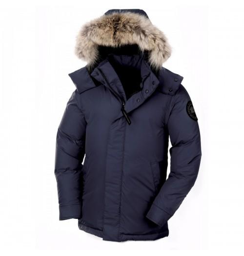 veste canada goose homme pas cher