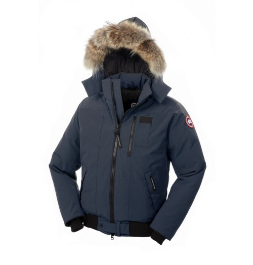 canada goose homme discount