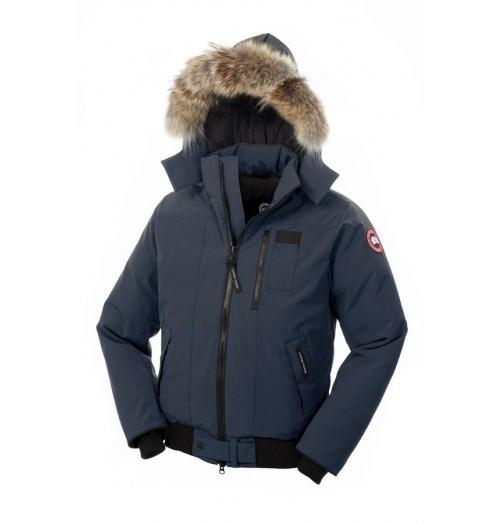 manteau femme canada goose pas cher