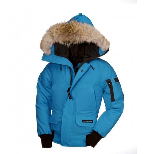 manteau canada goose femme imitation